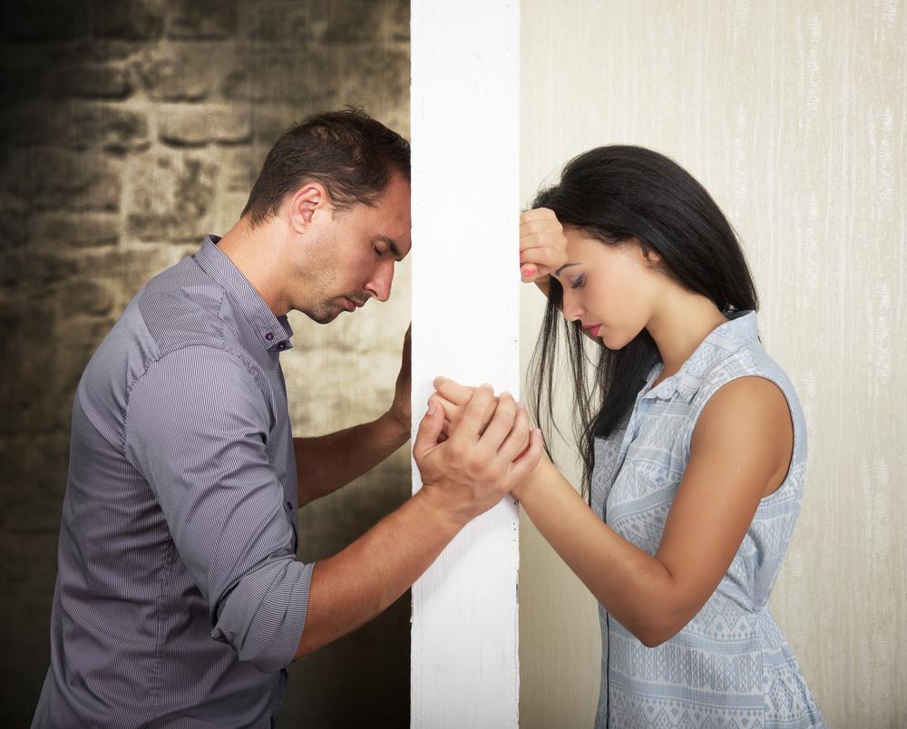 ruzie om geld relatie Geld en relatieproblemen? Zo kan je ze voorkomen