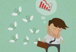Vastgoed en aandelen Dé 2 hoekstenen om passief inkomen te generen zijn beleggen in vastgoed en aandelen