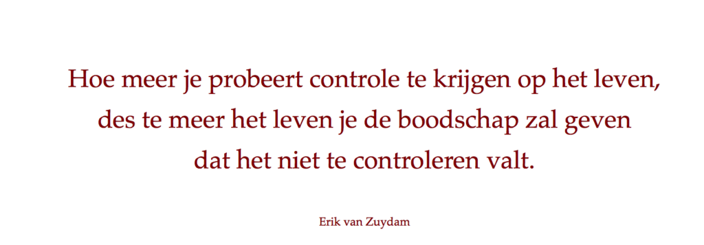 imed baatout wie is ego loslaten eckhart tolle quotes ego