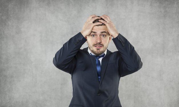 Vermijd de volgende 2 grote fouten als je gaat beleggen in vastgoed.