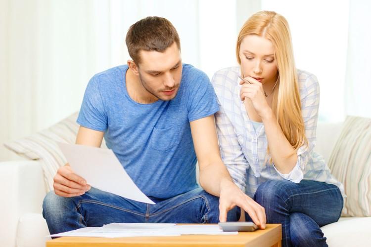 Investeren verhuurd vastgoed? Maak jouw huiswerk.