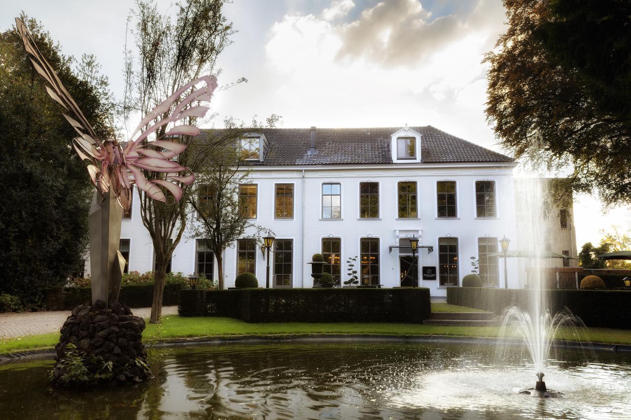 Alpha Maximus B.V. Baatout training center Imed Baatout Heusdensebaan 7 5061PM Oisterwijk
