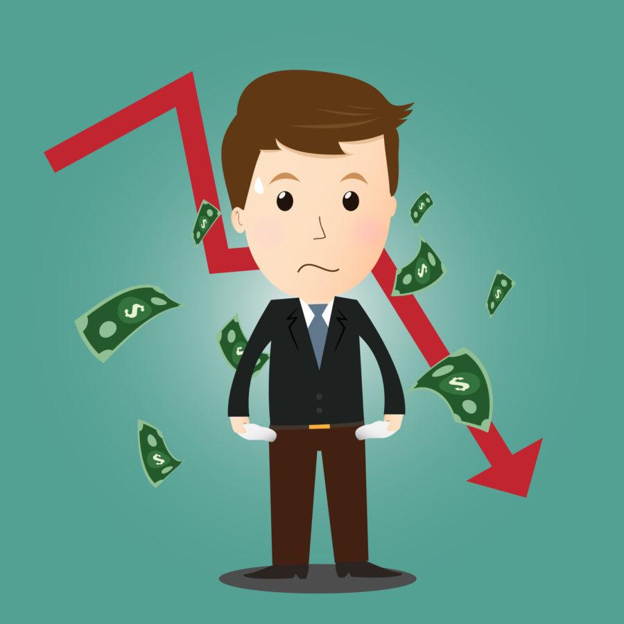 Hoeveel pensioen ga je krijgen? Informatie over jouw pensioen.