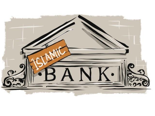 Islam en beleggen in vastgoed