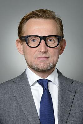 Regeringspartij ChristenUnie wil particuliere beleggers aanpakken, zoals prins Bernhard