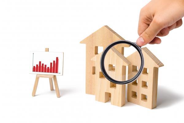 zelf beleggen in vastgoed. hoe begin je in vastgoed
