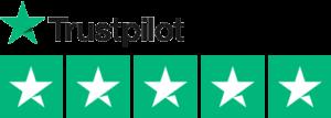 Imed baatout reviews cursus investeren in vastgoed trustpilot