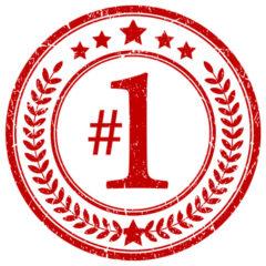 De nummer 1 vastgoedinvesteerders platform van Nederland en België. Imed Baatout