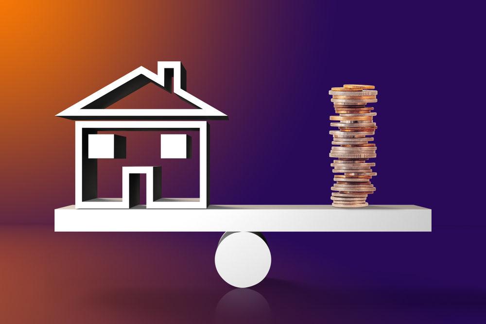 De invloed van het coronavirus op beleggen in vastgoed
