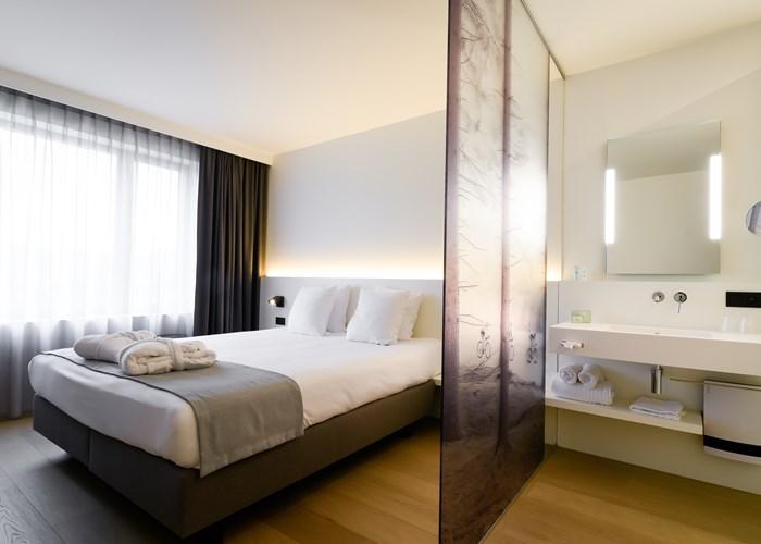 Beleggen in hotelkamer ervaringen. Hotelkamer kopen als investering