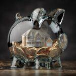 Hoe 4% rendement behalen met jouw spaargeld zelf al heb geen zin en tijd om zelf te investeren in vastgoed