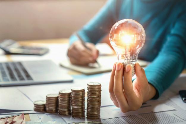 Welke alternatieven voor je spaargeld?