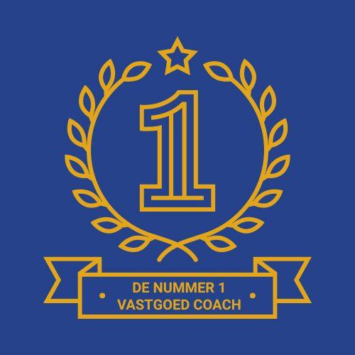 Nummer-1-vastgoed-coach