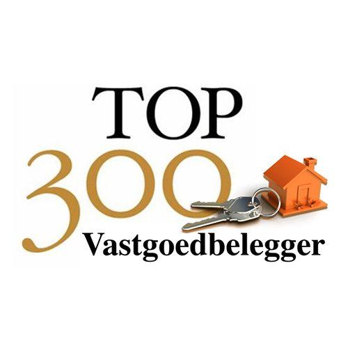imed-baatout-masterclass-vastgoedbelegger-beleggen-huurwoning-beleggingspanden-768x434