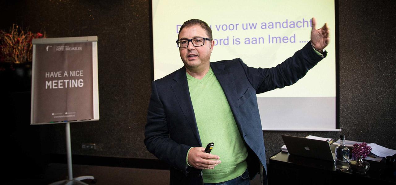 Zeker én veilig investeren? Profiteer van de beleggingskansen in de Nederlands vastgoedmarkt